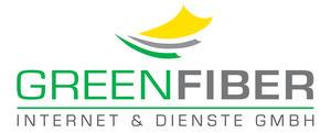 Greenfiber ID Logo CMYK