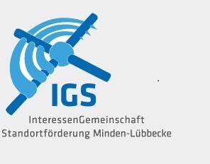 logo_igs