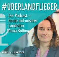 Podcast_AnnaBoelling