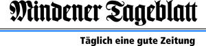 Mindener-Tageblatt-Relaunch