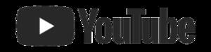 Überlandflieger auf Youtube