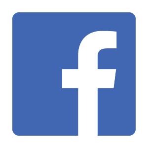 Überlandflieger bei Facebook