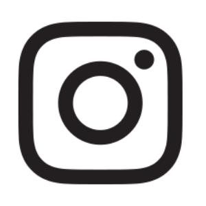 Überlandflieger bei Instagram