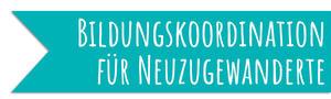 Banner_Bildungskoordination