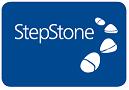 StepStone_logo