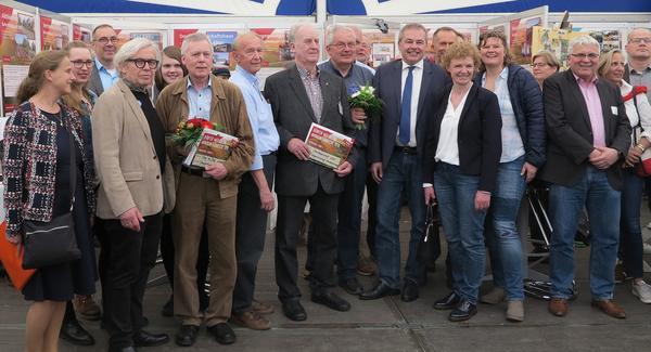 Heimatpreis_DörferMitIdeen