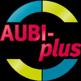 Logo_Aubiplus